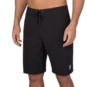 Hurley Men's Boardshort